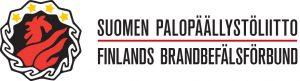 Suomen Palopäällystöliitto, SPPL